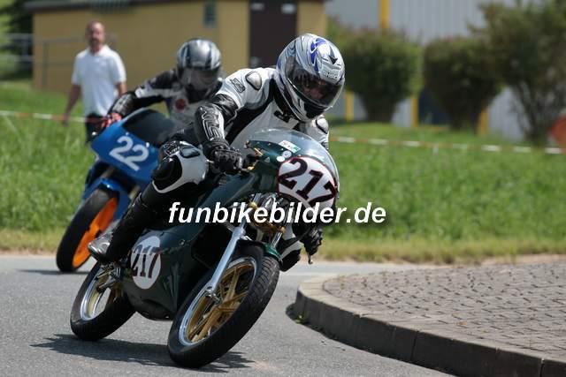 Zschorlauer Dreieckrennen 2016 Bild_1044
