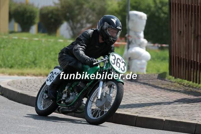 Zschorlauer Dreieckrennen 2016 Bild_1046