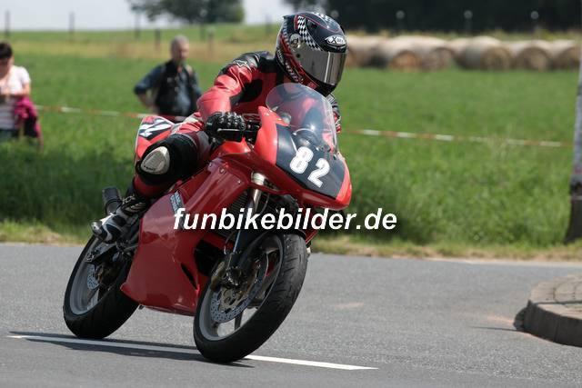 Zschorlauer Dreieckrennen 2016 Bild_1050