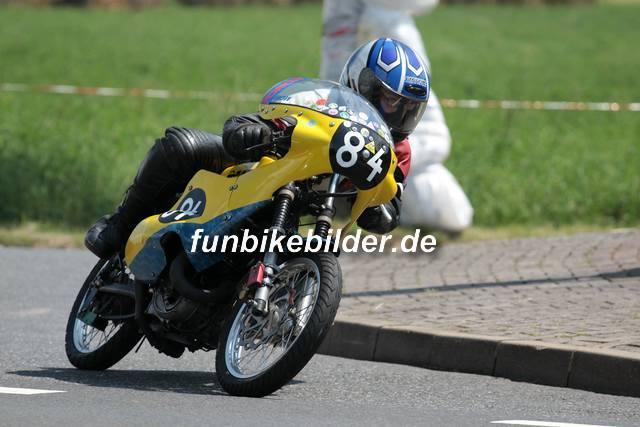 Zschorlauer Dreieckrennen 2016 Bild_1053