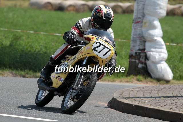 Zschorlauer Dreieckrennen 2016 Bild_1054