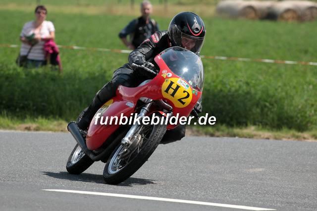 Zschorlauer Dreieckrennen 2016 Bild_1055
