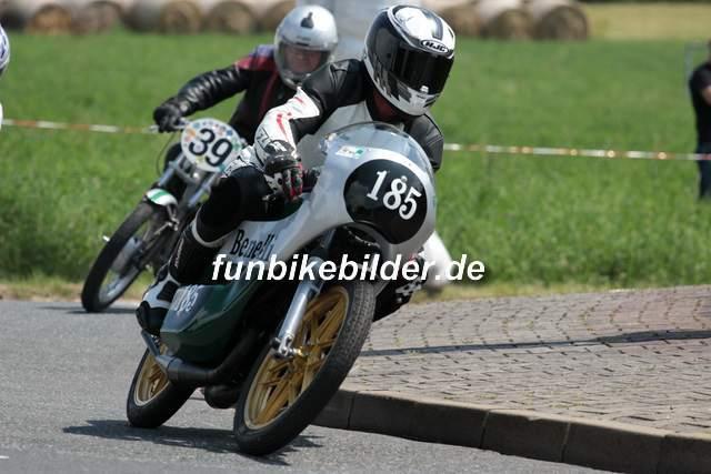 Zschorlauer Dreieckrennen 2016 Bild_1062