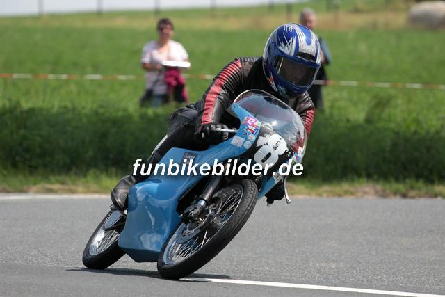 Zschorlauer Dreieckrennen 2016 Bild_1063
