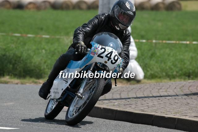 Zschorlauer Dreieckrennen 2016 Bild_1067