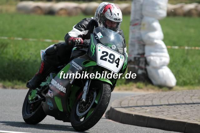 Zschorlauer Dreieckrennen 2016 Bild_1068