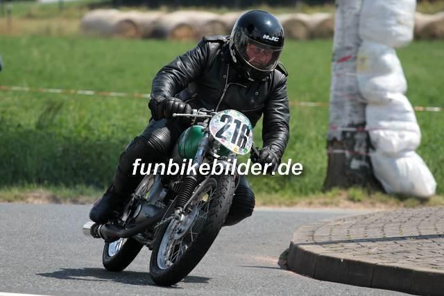 Zschorlauer Dreieckrennen 2016 Bild_1070