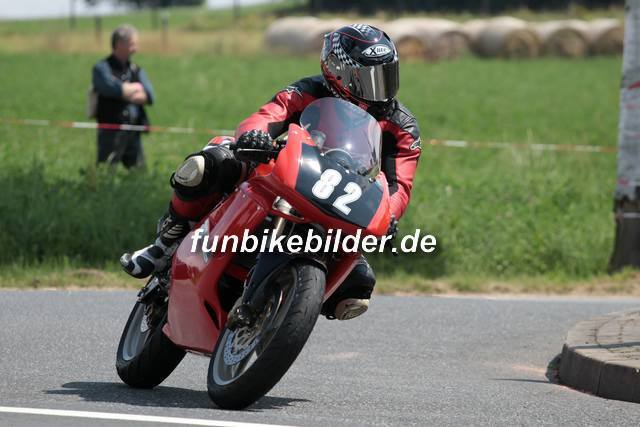Zschorlauer Dreieckrennen 2016 Bild_1071