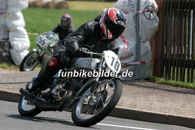 Zschorlauer Dreieckrennen 2016 Bild_1074