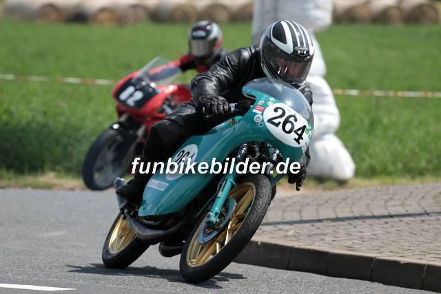 Zschorlauer Dreieckrennen 2016 Bild_1077