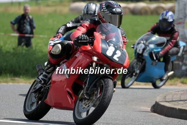 Zschorlauer Dreieckrennen 2016 Bild_1078