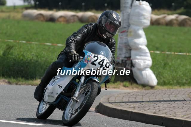 Zschorlauer Dreieckrennen 2016 Bild_1080