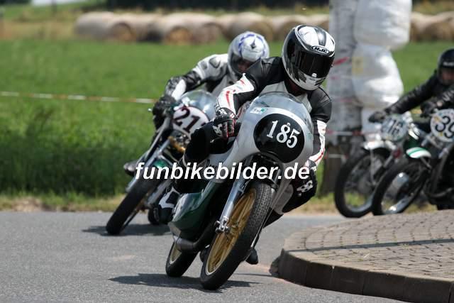 Zschorlauer Dreieckrennen 2016 Bild_1081