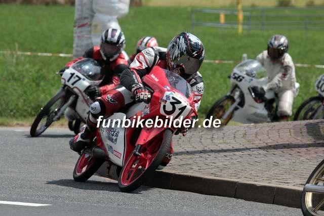 Zschorlauer Dreieckrennen 2016 Bild_1084