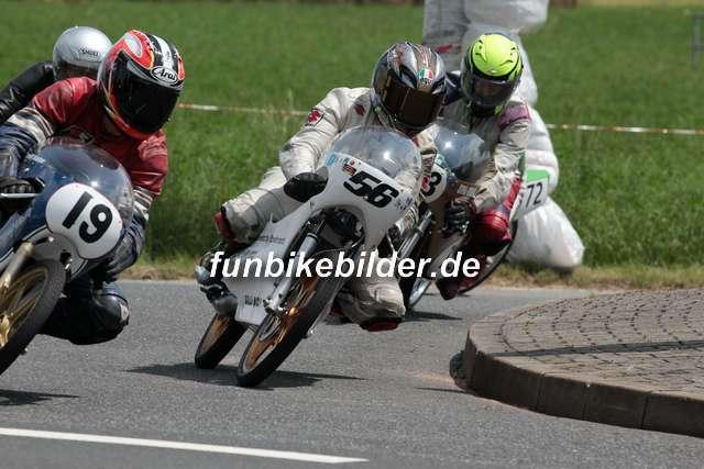 Zschorlauer Dreieckrennen 2016 Bild_1085