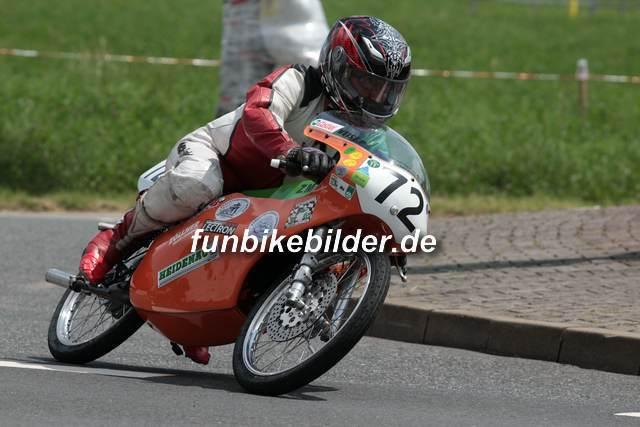 Zschorlauer Dreieckrennen 2016 Bild_1086
