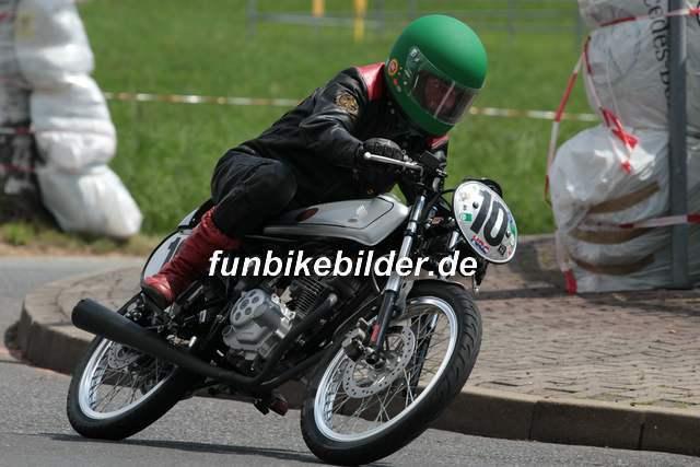 Zschorlauer Dreieckrennen 2016 Bild_1087