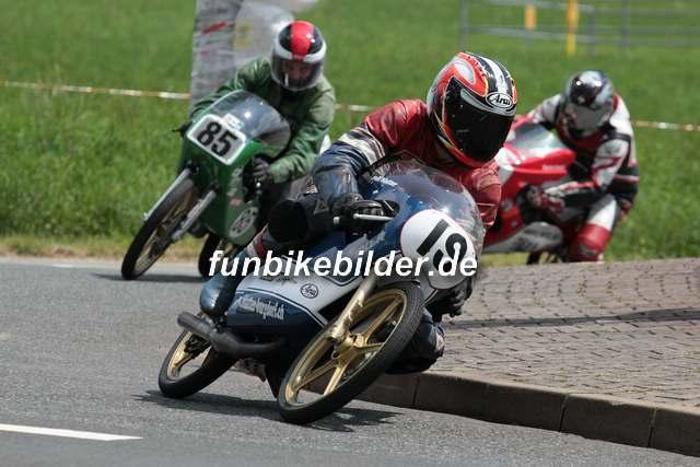Zschorlauer Dreieckrennen 2016 Bild_1088