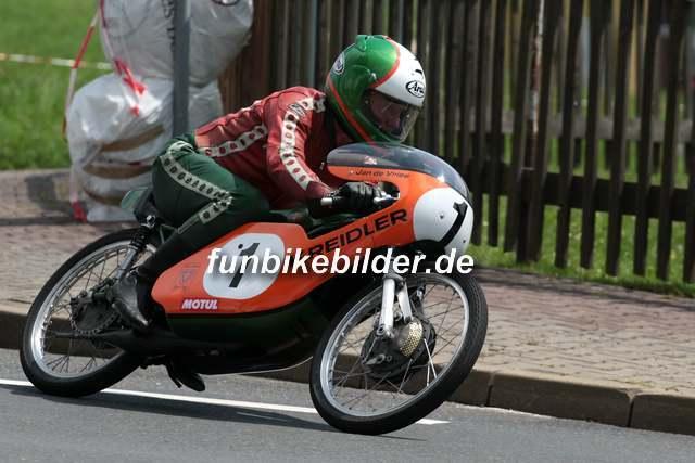 Zschorlauer Dreieckrennen 2016 Bild_1090