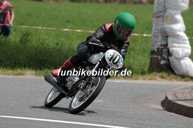 Zschorlauer Dreieckrennen 2016 Bild_1092