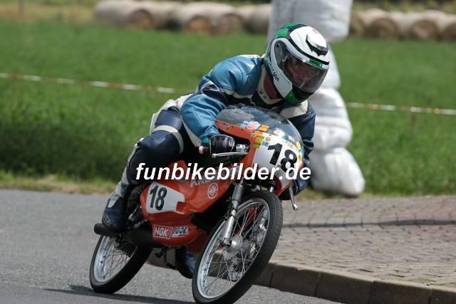 Zschorlauer Dreieckrennen 2016 Bild_1093