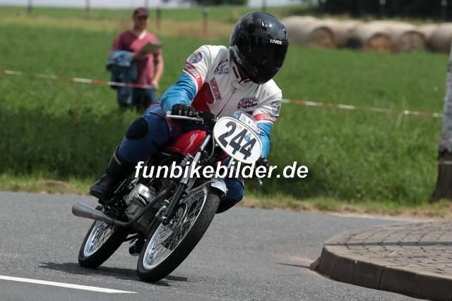 Zschorlauer Dreieckrennen 2016 Bild_1094