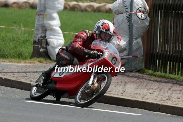 Zschorlauer Dreieckrennen 2016 Bild_1095