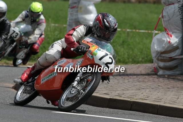 Zschorlauer Dreieckrennen 2016 Bild_1098