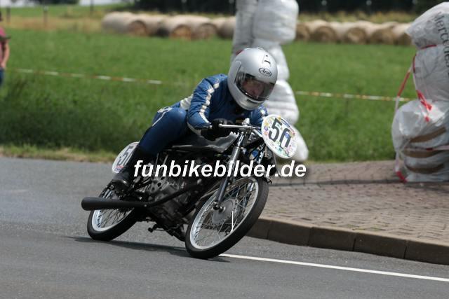 Zschorlauer Dreieckrennen 2016 Bild_1100