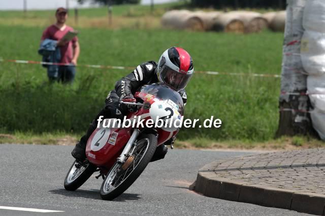 Zschorlauer Dreieckrennen 2016 Bild_1102