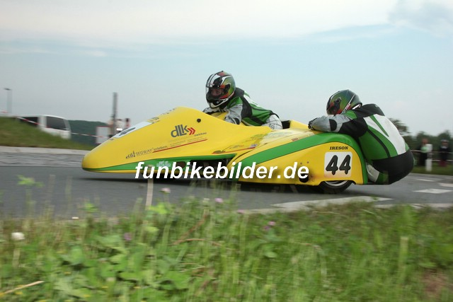 17. Zschopauer Classic 2016 Bild_0410