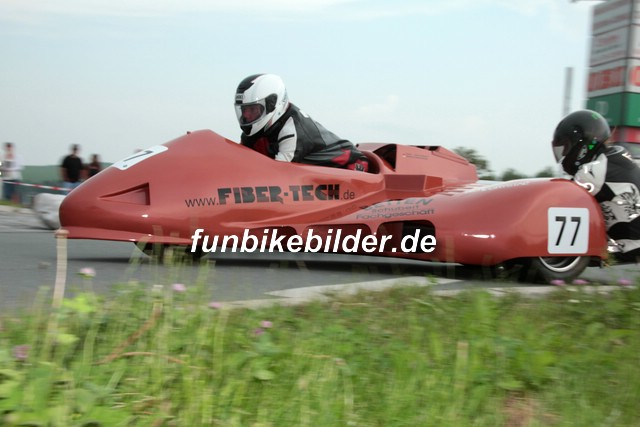 17. Zschopauer Classic 2016 Bild_0412