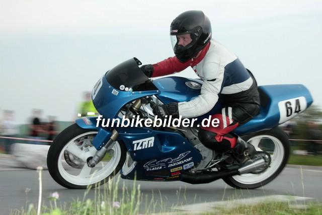 17. Zschopauer Classic 2016 Bild_0422
