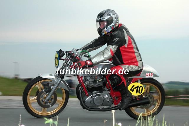 17. Zschopauer Classic 2016 Bild_0427