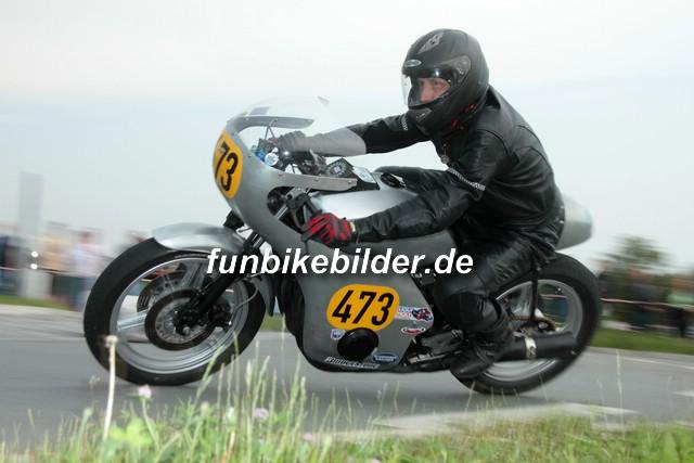 17. Zschopauer Classic 2016 Bild_0430
