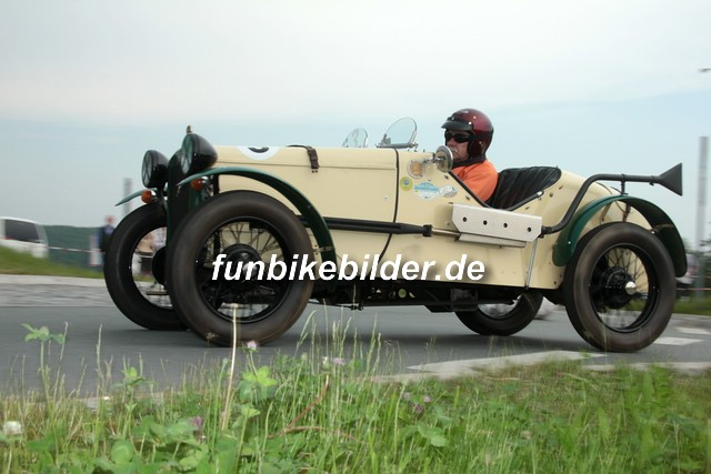 17. Zschopauer Classic 2016 Bild_0435