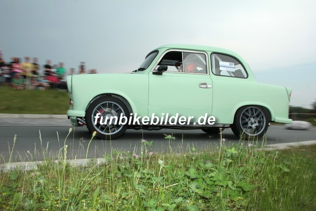 17. Zschopauer Classic 2016 Bild_0448