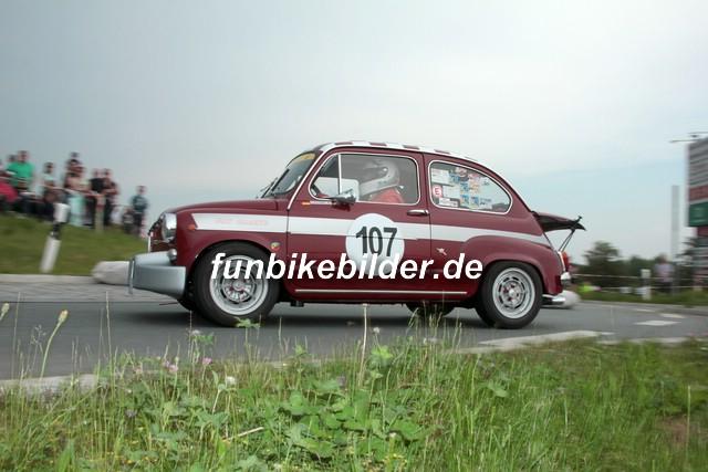 17. Zschopauer Classic 2016 Bild_0451