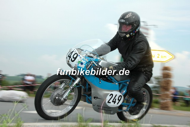 17. Zschopauer Classic 2016 Bild_0475