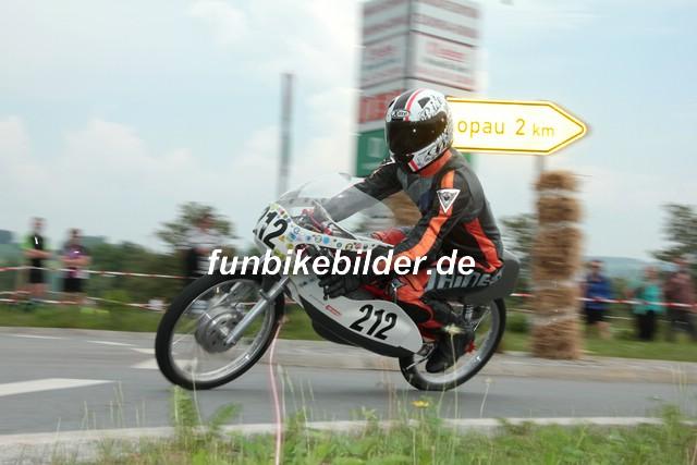 17. Zschopauer Classic 2016 Bild_0484