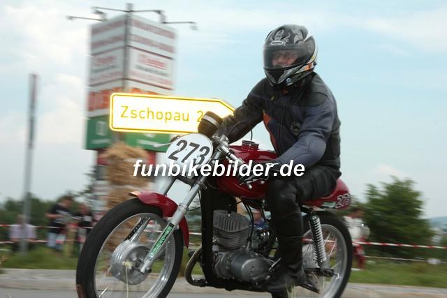 17. Zschopauer Classic 2016 Bild_0488