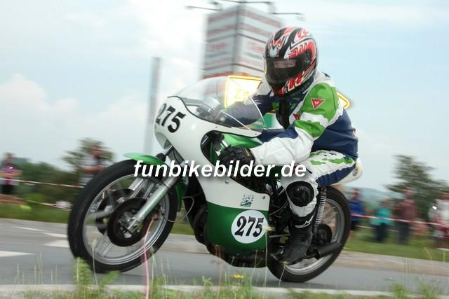 17. Zschopauer Classic 2016 Bild_0489