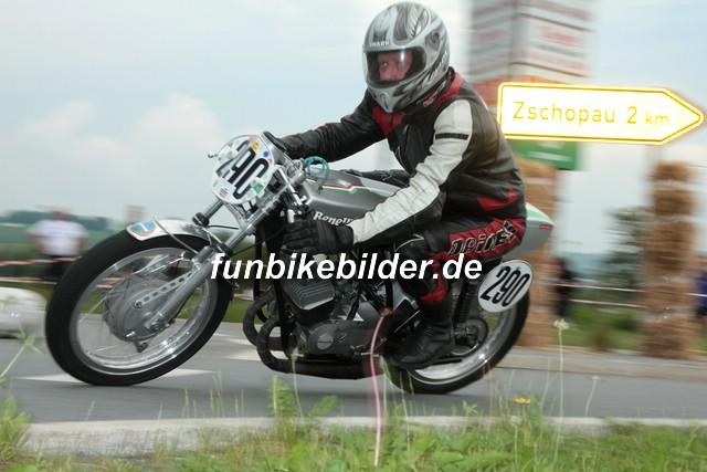 17. Zschopauer Classic 2016 Bild_0491