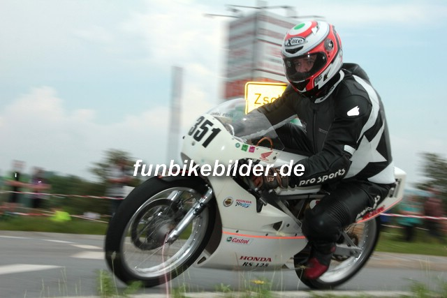 17. Zschopauer Classic 2016 Bild_0494