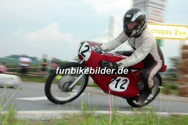 17. Zschopauer Classic 2016 Bild_0496