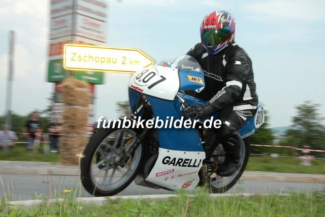 17. Zschopauer Classic 2016 Bild_0497