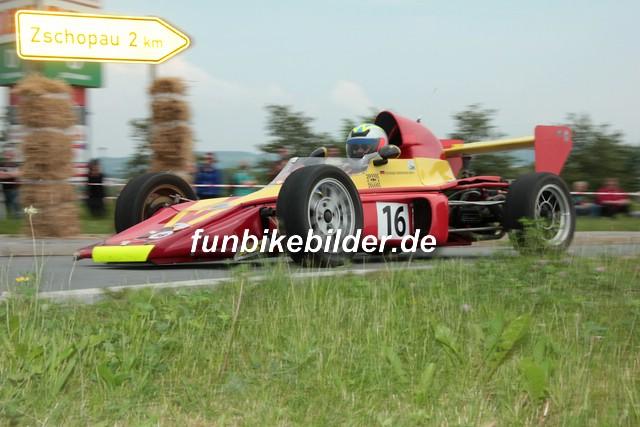 17. Zschopauer Classic 2016 Bild_0498
