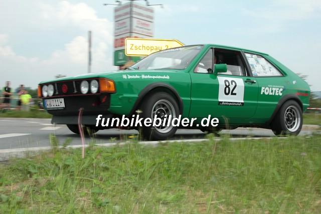 17. Zschopauer Classic 2016 Bild_0501