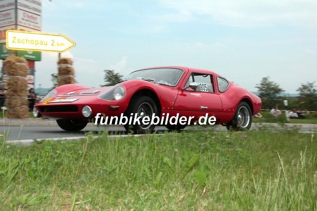 17. Zschopauer Classic 2016 Bild_0502