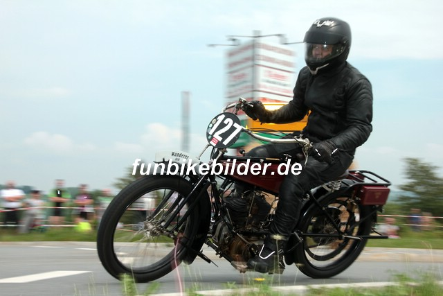 17. Zschopauer Classic 2016 Bild_0511